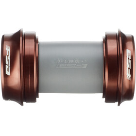 FSA MTB PF30 Bottom Bracket MegaExo NBD
